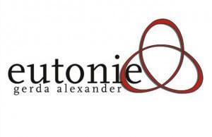 Logo Eutonie Gerda Alexander