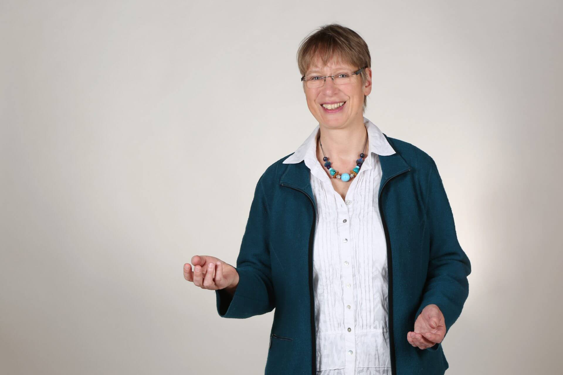 Martina Kreß Angebote