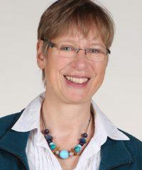 Martina Kreß